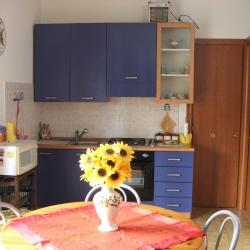 Casa Vacanze Alfio